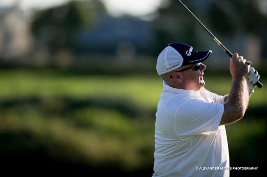 Brickworks Golfday 2014-8201