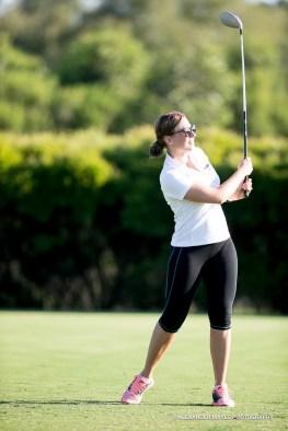 Brickworks Golfday 2014-8243