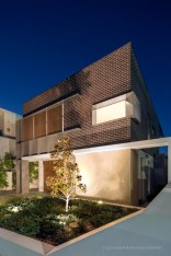 Austral Brick Concord house-3255-Edit