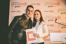 Good Cafe Guide 2014-3420