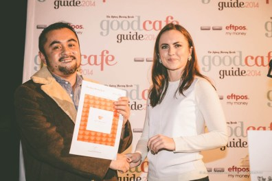 Good Cafe Guide 2014-3433