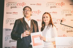 Good Cafe Guide 2014-3453