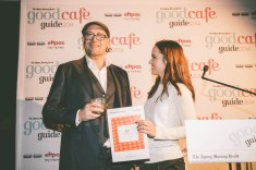 Good Cafe Guide 2014-3455