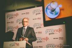 Good Cafe Guide 2014-3477