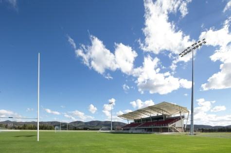 Mudgee Stadium-9582