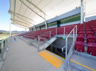 Mudgee Stadium-9652-Edit