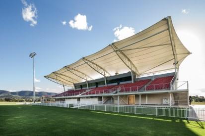Mudgee Stadium-9718