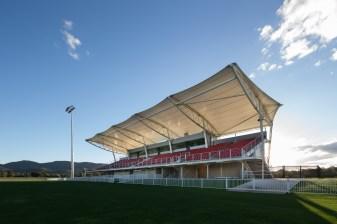 Mudgee Stadium-9850