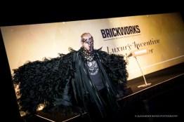 Brickworks Launch-5704