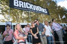 Brickworks Polo Day-5835