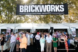 Brickworks Polo Day-5838