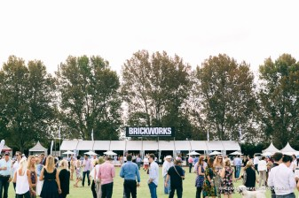 Brickworks Polo Day-5859