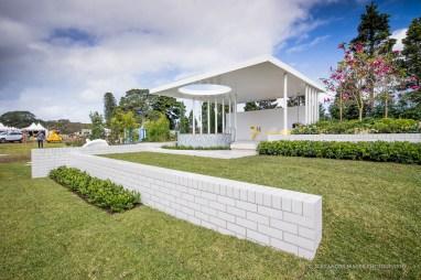 Austral Garden Pavilion-4959-Edit