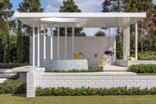 Austral Garden Pavilion-4982-Edit