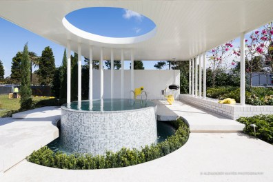 Austral Garden Pavilion-6710