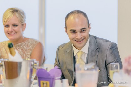 JZ Wedding-3428