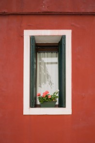 Venice Windows-1007