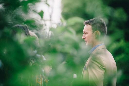 Mr&MrsArena-0929