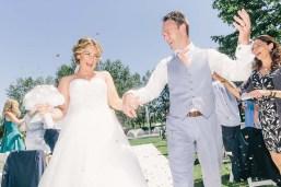 Mr&MrsArena-3931