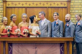 N&J Wedding-1559
