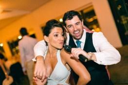 N&J Wedding-2367