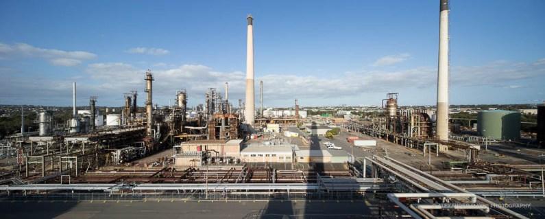 Utilities Plant-1148