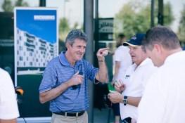 2015 Brickworks Golfday-2579