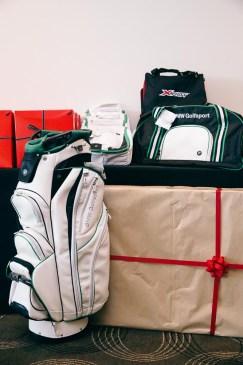 2015 Brickworks Golfday-4293