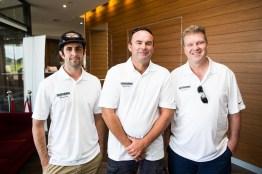 2015 Brickworks Golfday-4311