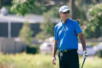 2015 Brickworks Golfday-4379