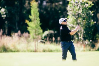 2015 Brickworks Golfday-4457