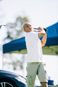 2015 Brickworks Golfday-4487