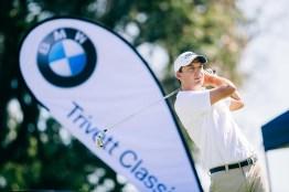 2015 Brickworks Golfday-4535
