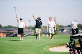 2015 Brickworks Golfday-4545