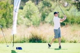 2015 Brickworks Golfday-4586