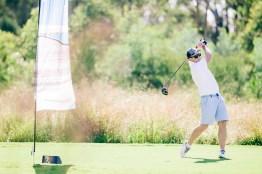 2015 Brickworks Golfday-4591