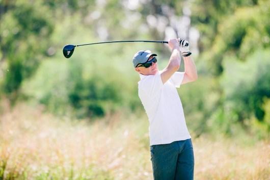 2015 Brickworks Golfday-4601