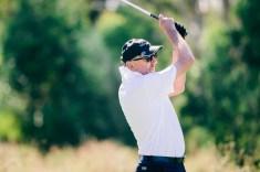 2015 Brickworks Golfday-4605
