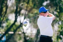 2015 Brickworks Golfday-4637