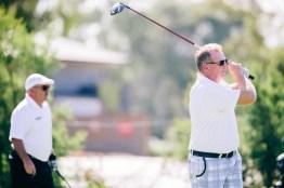 2015 Brickworks Golfday-4646