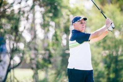 2015 Brickworks Golfday-4657