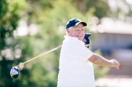 2015 Brickworks Golfday-4665