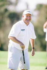 2015 Brickworks Golfday-4696