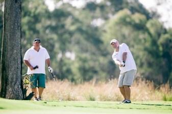 2015 Brickworks Golfday-4712