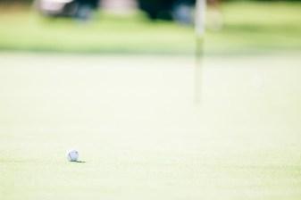 2015 Brickworks Golfday-4713