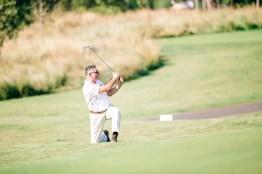 2015 Brickworks Golfday-4734