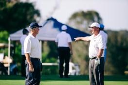 2015 Brickworks Golfday-4791