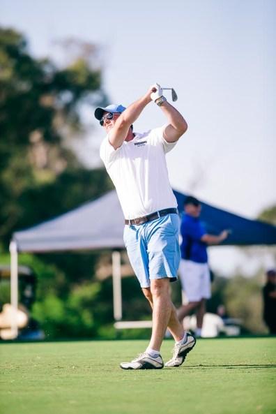 2015 Brickworks Golfday-4828
