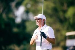 2015 Brickworks Golfday-4838