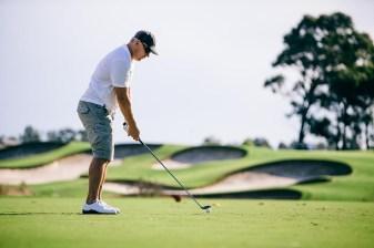 2015 Brickworks Golfday-4857